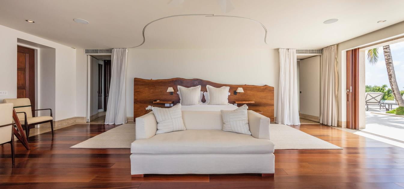 vacation-rentals/st-vincent-and-the-grenadines/mustique/lagoon-bay/hummingbird