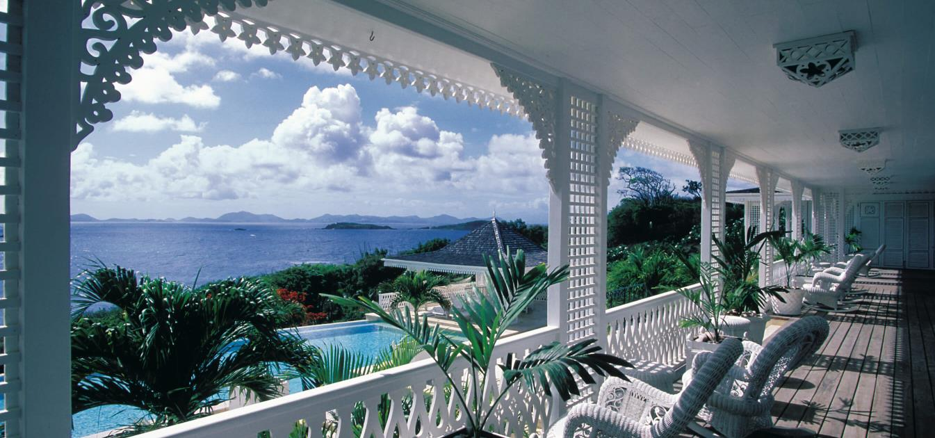 vacation-rentals/st-vincent-and-the-grenadines/mustique/l'anescoy-bay/frangipani
