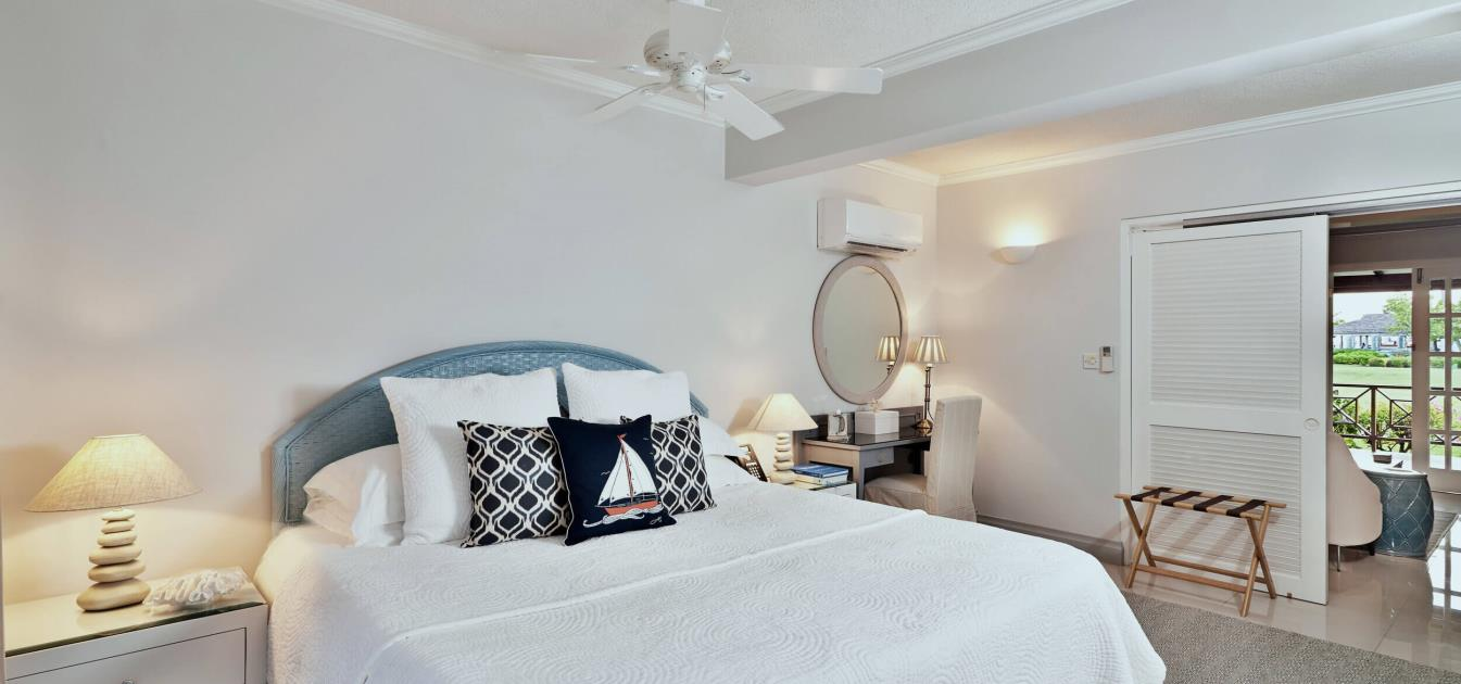 vacation-rentals/grenada/grenada-island/lance-aux-epines/calabash-hotel