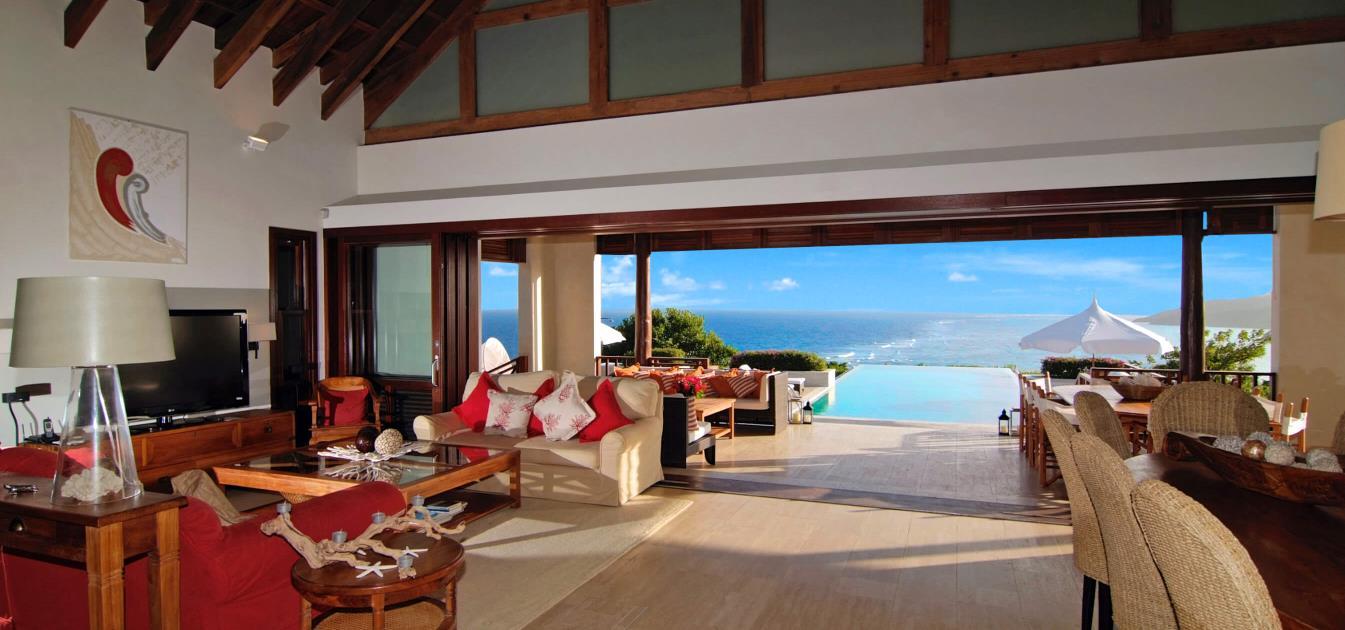 vacation-rentals/st-vincent-and-the-grenadines/canouan/canouan/silver-turtle-morpiceax-villa-luxury-canouan-villa