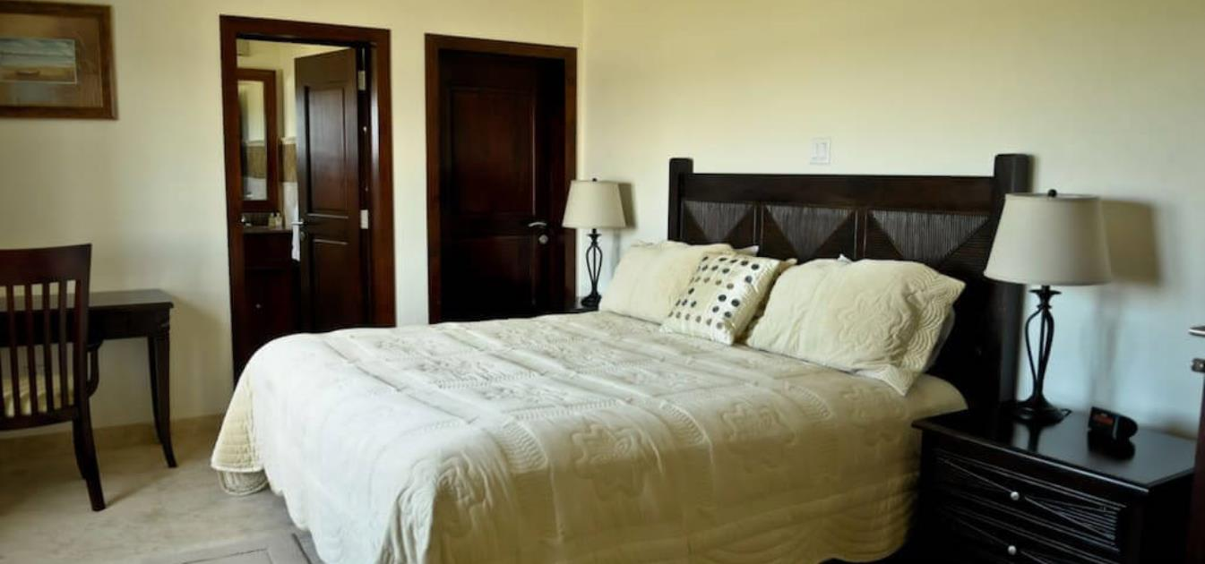 vacation-rentals/anguilla/anguilla/west-end/west-end-bay-self-catering-apartments