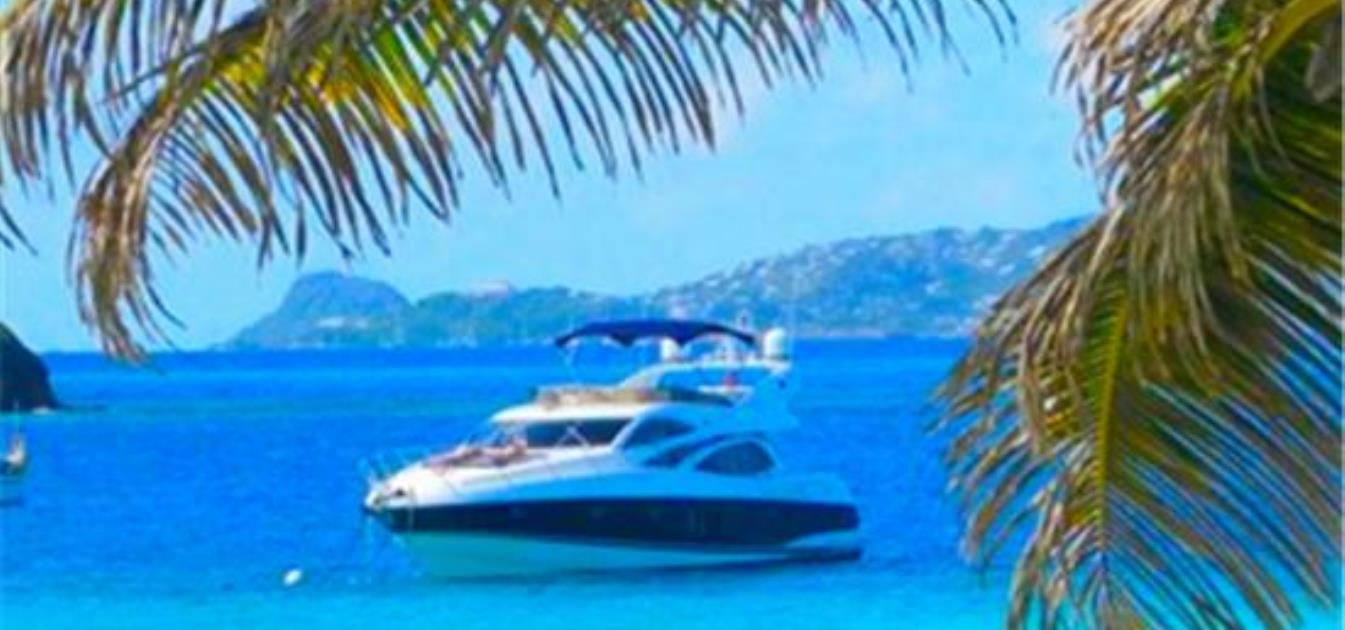 vacation-rentals/grenada/grenada-island/st--georges/grenada-luxury-power-yacht-charters