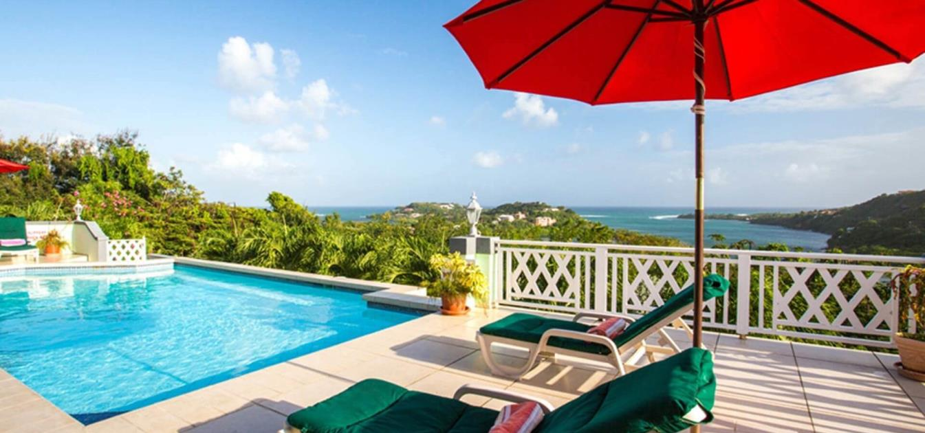 vacation-rentals/grenada/grenada/westerhall-point/caribella-villa