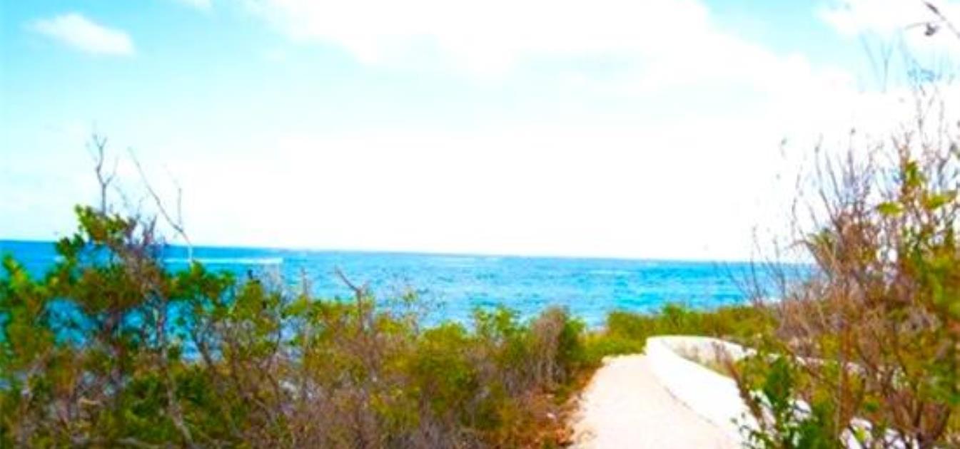vacation-rentals/anguilla/anguilla/shoal-bay/fountain-resort-studio