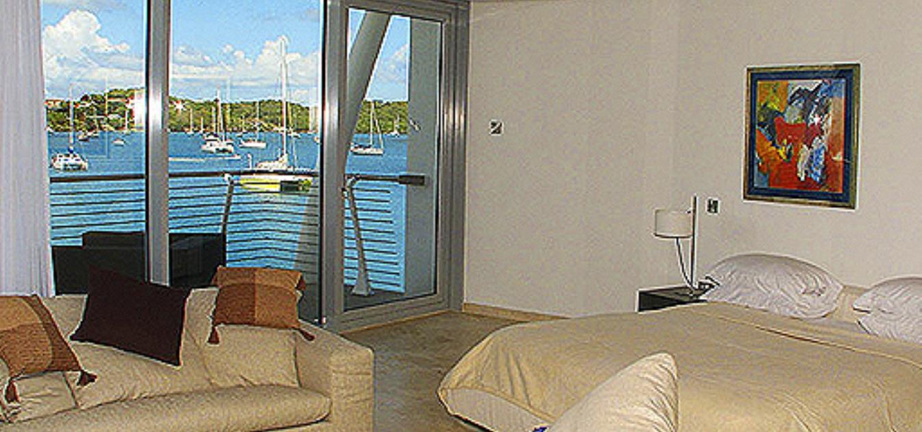 vacation-rentals/grenada/grenada-island/lance-aux-epines/windward-at-prickly-bay