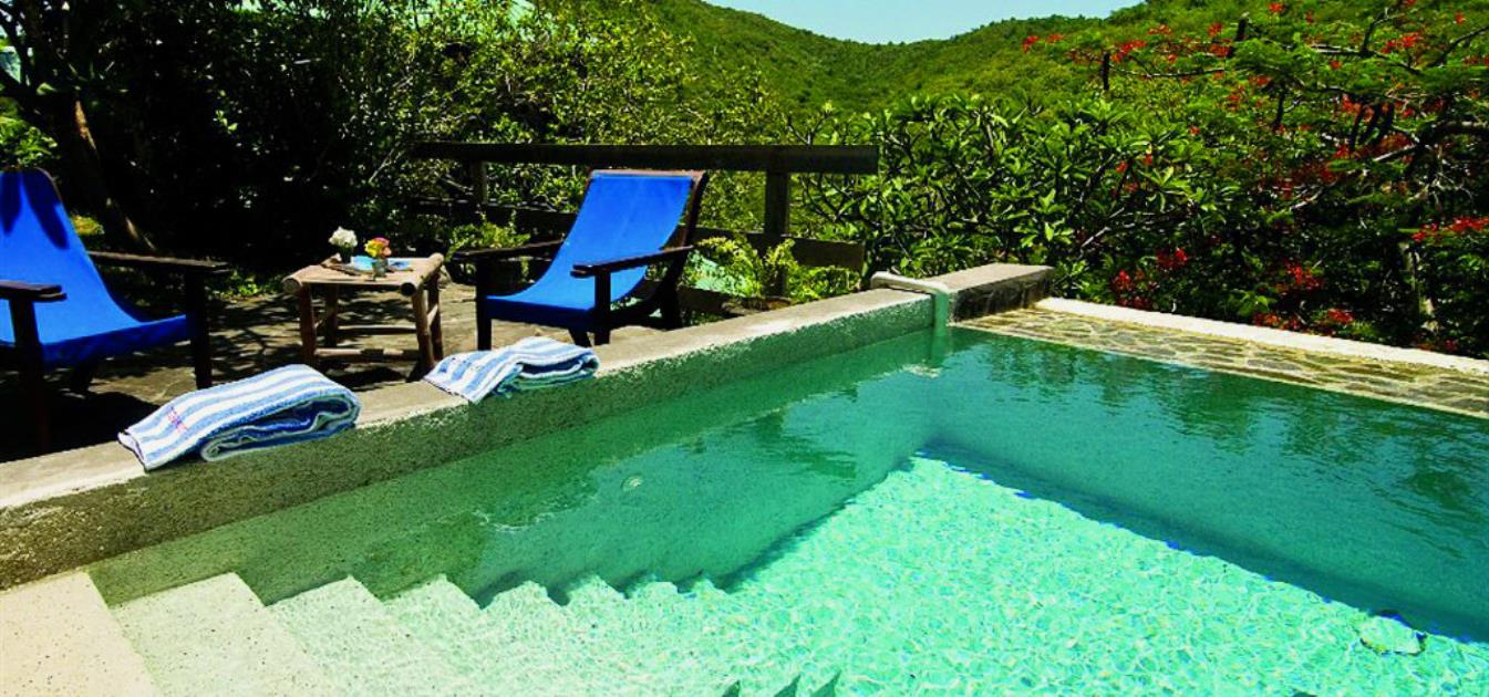 vacation-rentals/st-vincent-and-the-grenadines/bequia/crescent-bay/french-house-at-sugar-reef