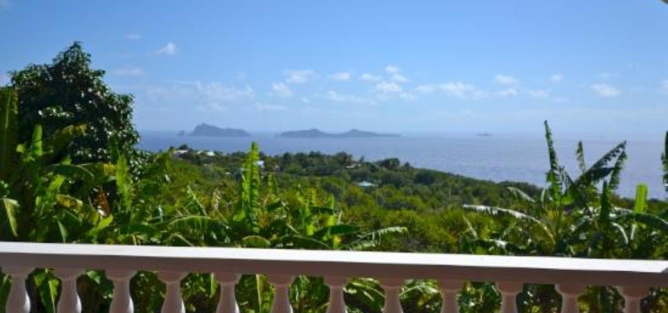 vacation-rentals/st-vincent-and-the-grenadines/bequia/mount-pleasant/iona-house