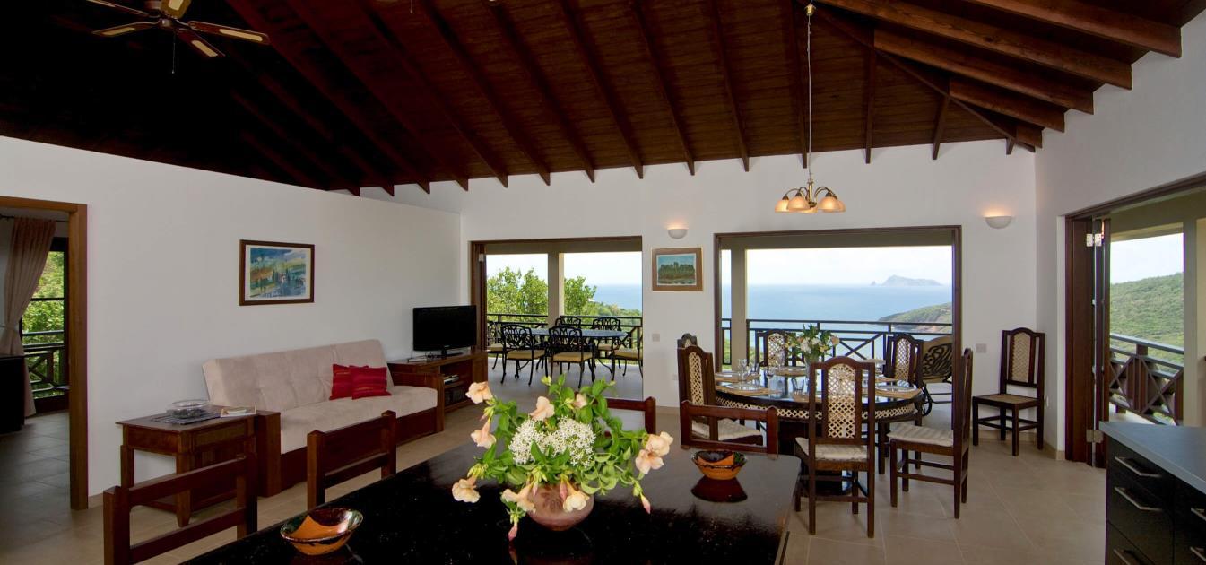 vacation-rentals/st-vincent-and-the-grenadines/bequia/spring/bellevue-terrasse-upper