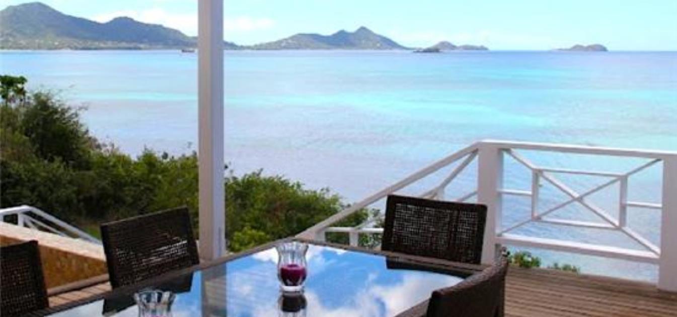 vacation-rentals/grenada/carriacou/sparrow-bay/la-pagerie