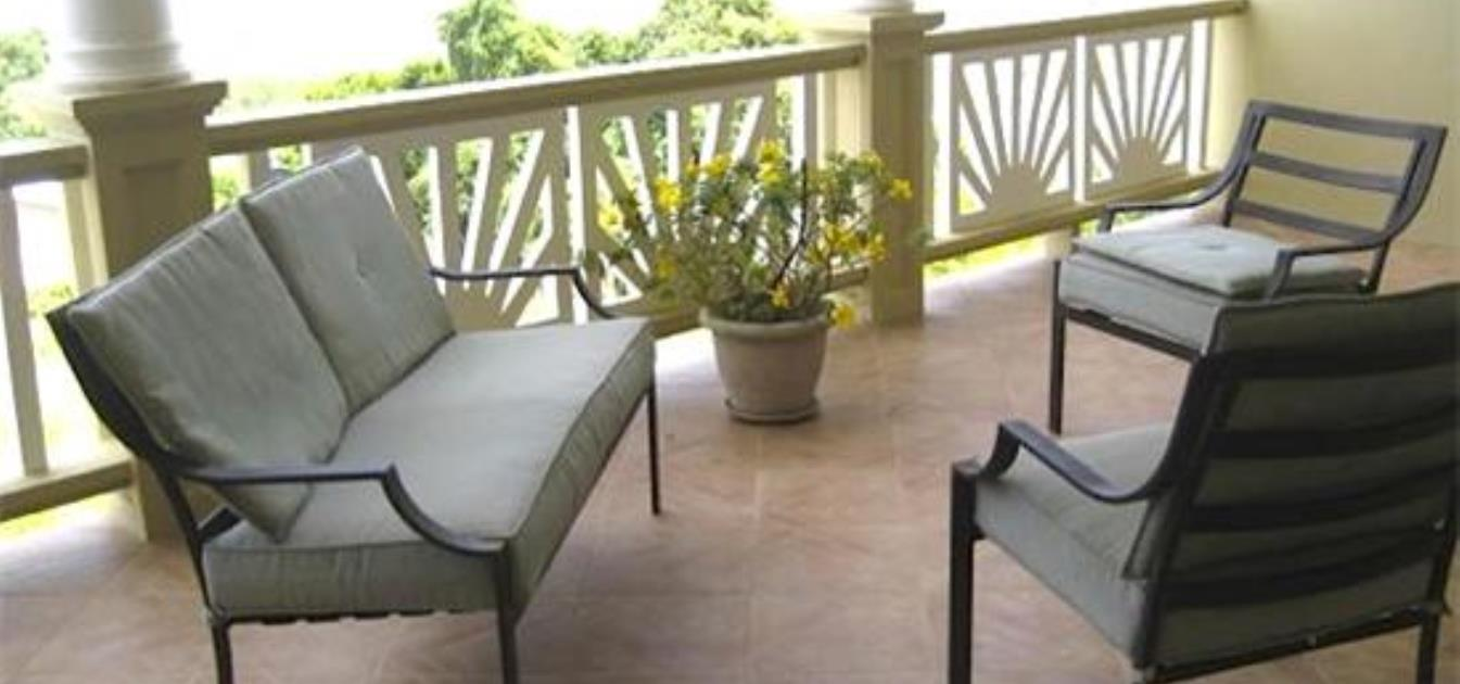 vacation-rentals/st-vincent-and-the-grenadines/st--vincent/harmony-hall/blessings-apartment