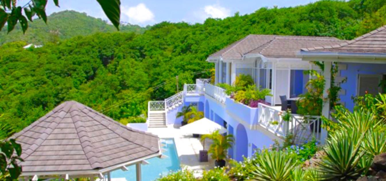 vacation-rentals/st-vincent-and-the-grenadines/bequia/mount-pleasant/jacaranda-pool-apartment