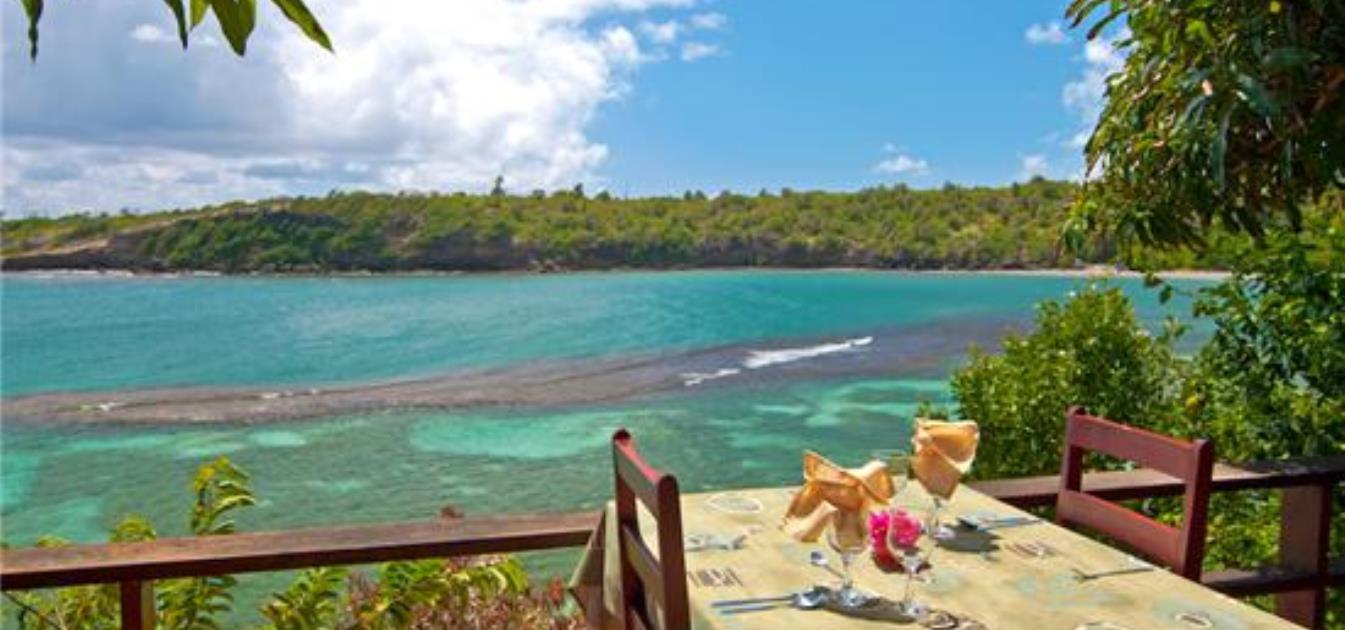 vacation-rentals/grenada/grenada-island/crochu/cabier-ocean-lodge-superior-guest-room