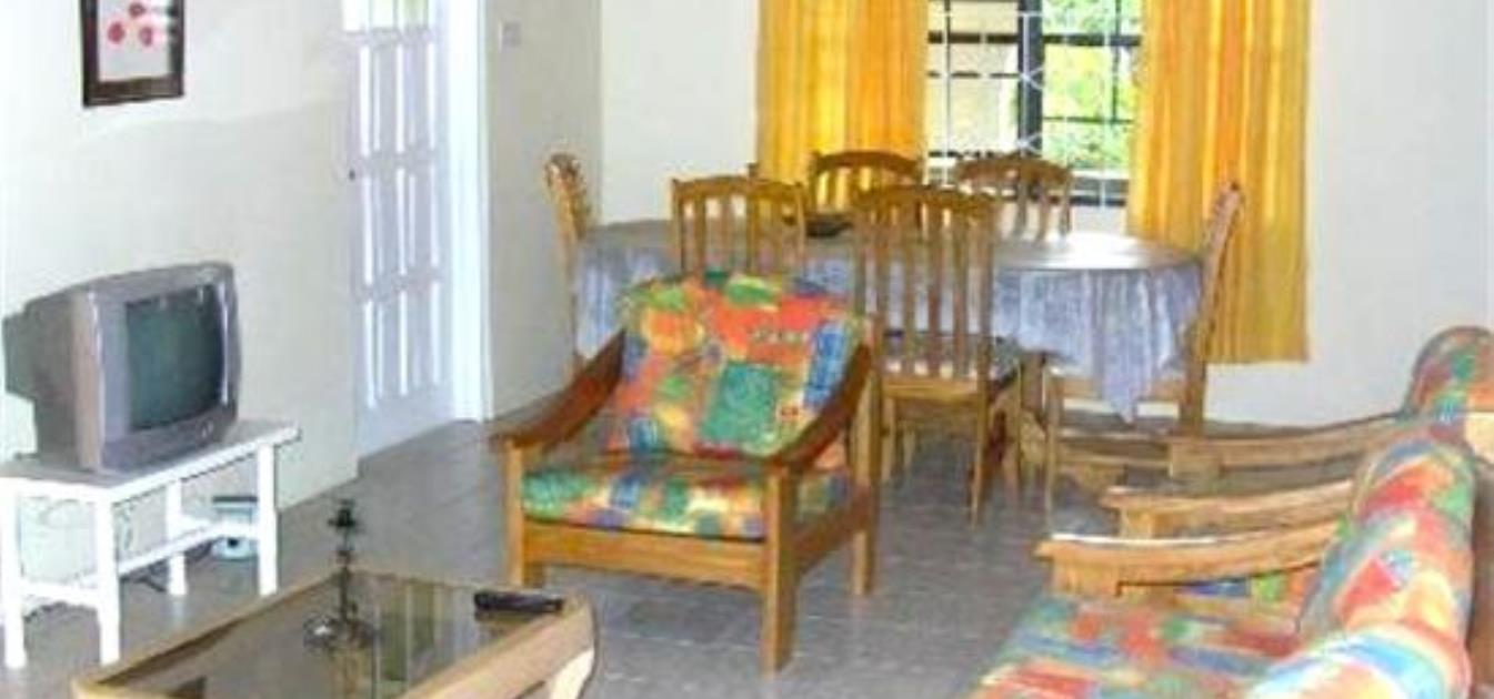 vacation-rentals/st-vincent-and-the-grenadines/bequia/lower-bay/casablanca-villa