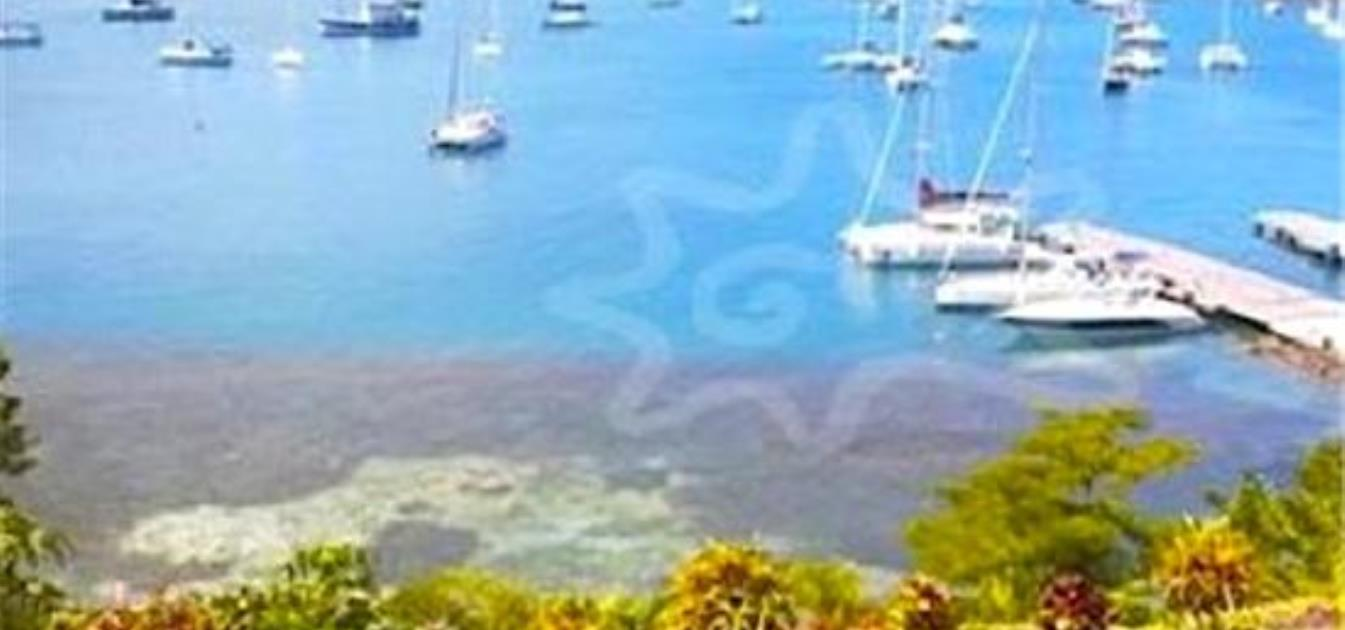 vacation-rentals/grenada/grenada/lance-aux-epines/blue-point-beach-suite
