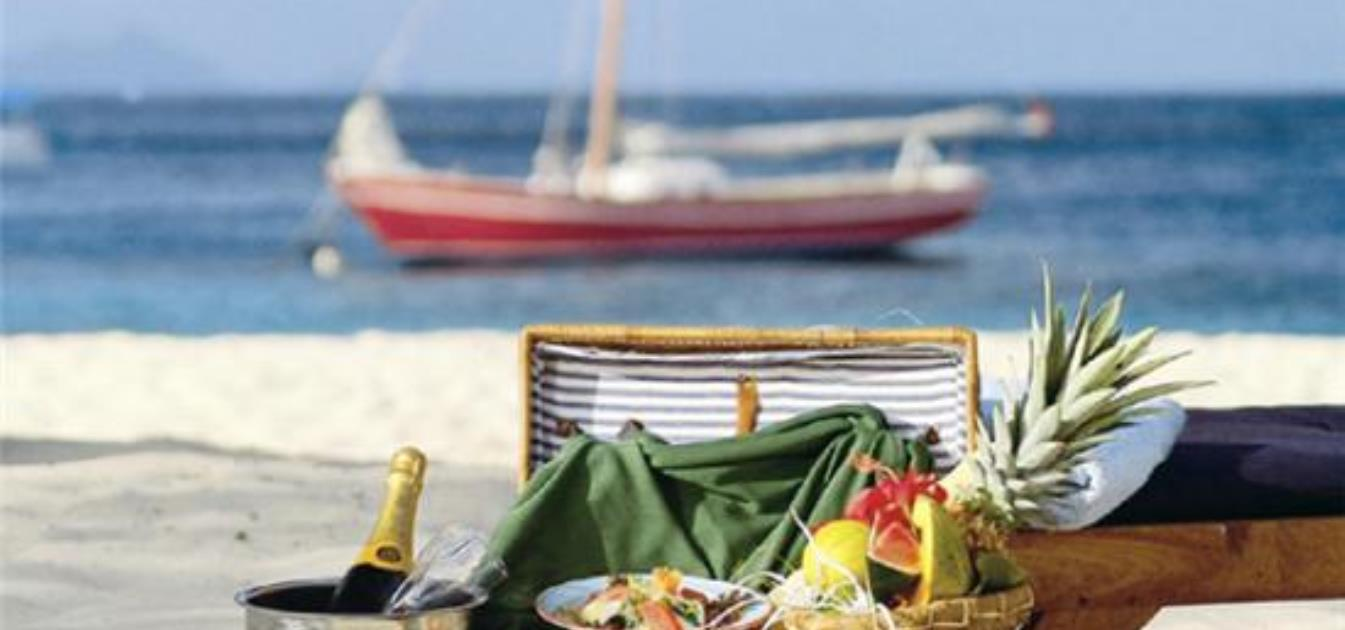 vacation-rentals/st-vincent-and-the-grenadines/palm-island/palm-island/beachfront-rooms-palm-island-resort
