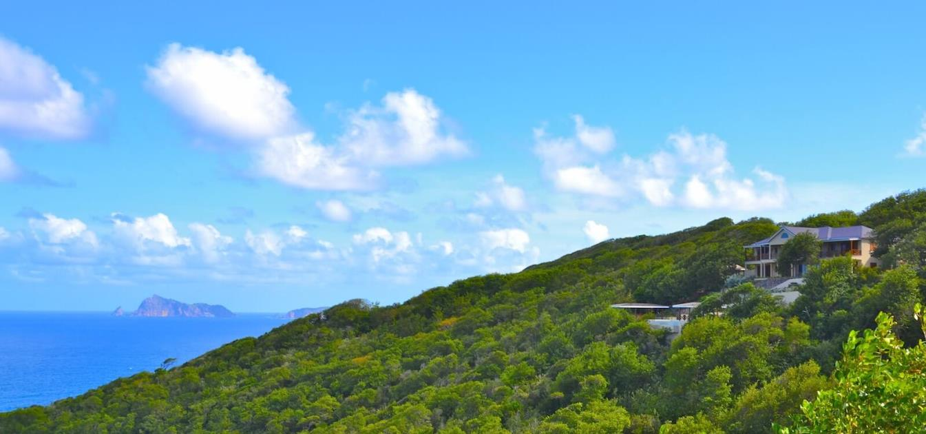 vacation-rentals/st-vincent-and-the-grenadines/bequia/mount-pleasant/hope-villa