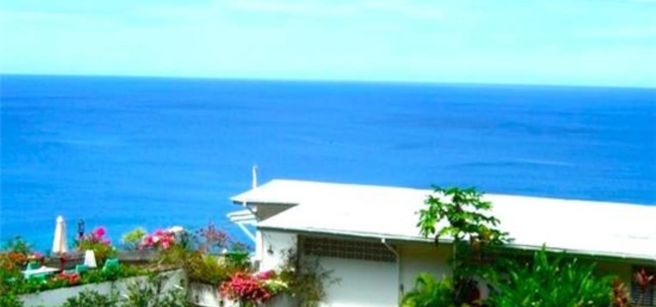 vacation-rentals/grenada/grenada-island/st--georges/high-heaven