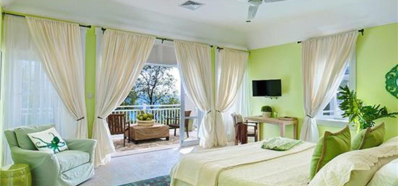 vacation-rentals/st-vincent-and-the-grenadines/bequia/adams-bay/gingerlily