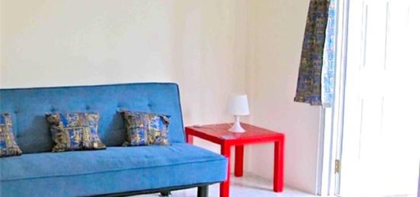 vacation-rentals/st-vincent-and-the-grenadines/union-island/union-island/mamatini-apartment
