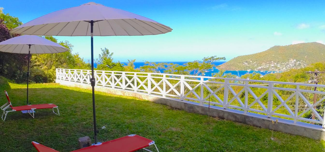 vacation-rentals/st-vincent-and-the-grenadines/bequia/belmont/caratal