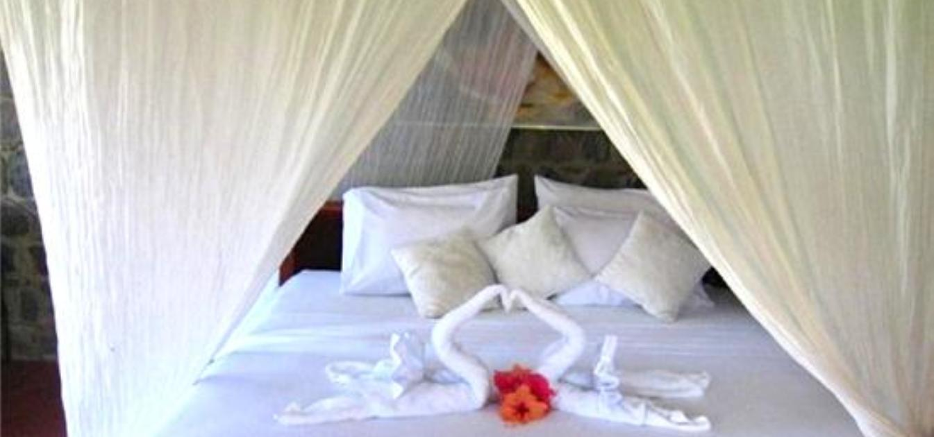 vacation-rentals/st-vincent-and-the-grenadines/bequia/mount-pleasant/old-fort-and-sugar-mill