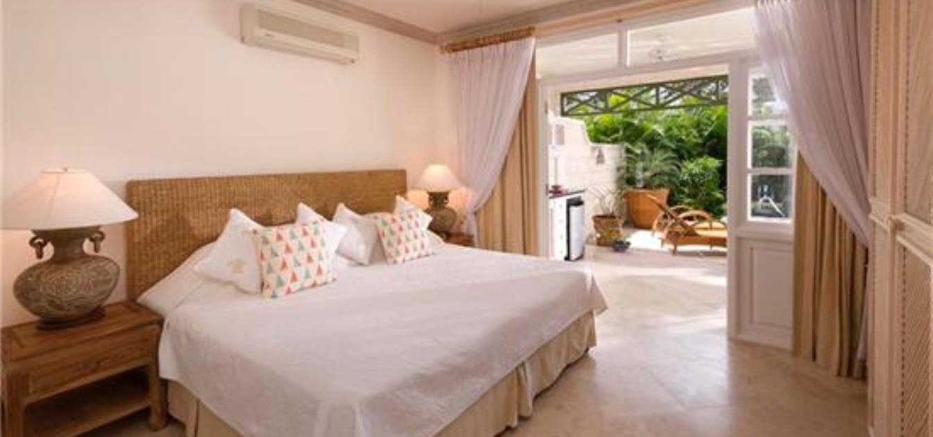 vacation-rentals/barbados/barbados/sandy-lane/summerland-102-emerald-pearl