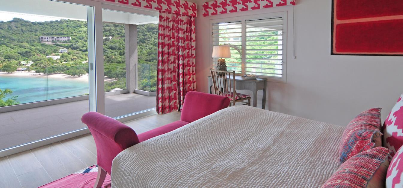 vacation-rentals/grenada/grenada-island/morne-rouge/laluna-5-bedroom-villa