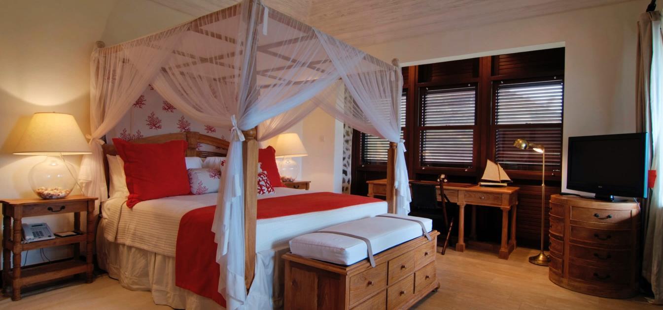 vacation-rentals/st-vincent-and-the-grenadines/canouan/canouan/canoten-villa