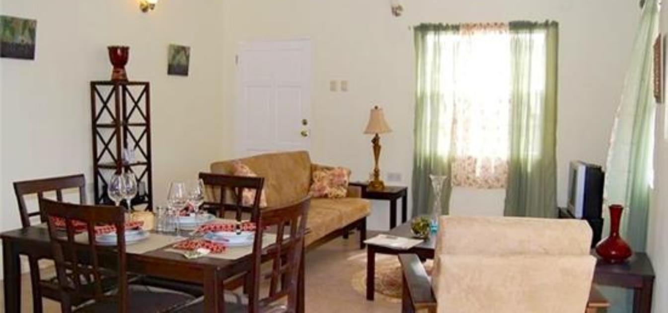 vacation-rentals/grenada/grenada/grand-anse/grenada-golf-and-beach-apartment-2