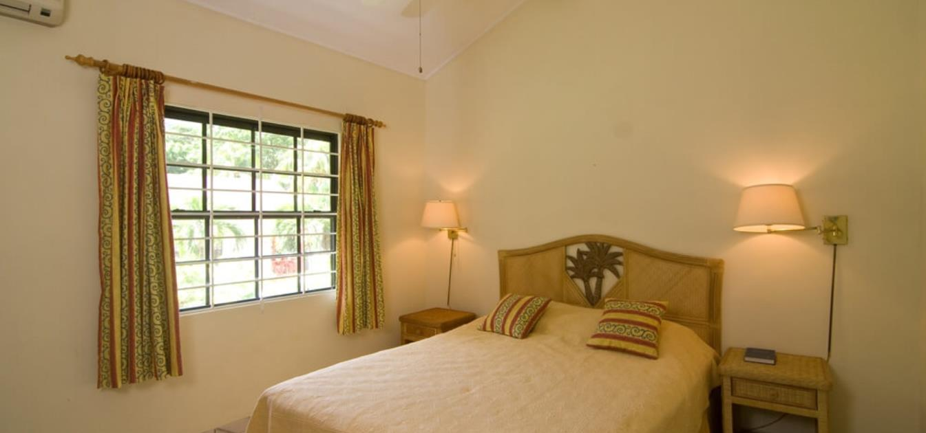vacation-rentals/st-vincent-and-the-grenadines/bequia/lower-bay/kingsville-apartments-1-bedroom
