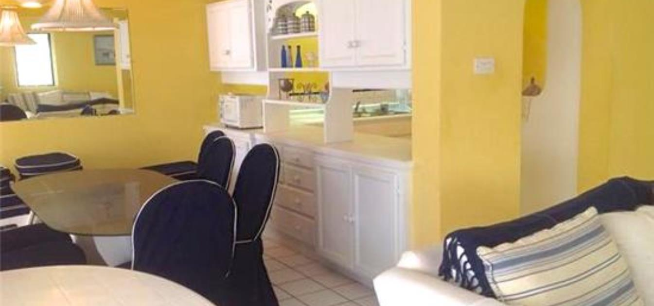 vacation-rentals/st-lucia/st-lucia/rodney-bay/long-term-rental-anchorage-superb