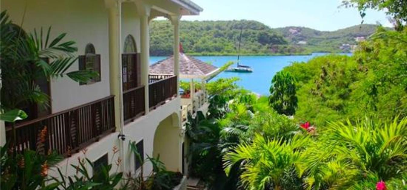 vacation-rentals/grenada/grenada/fort-jeudy/waterfront-apartment