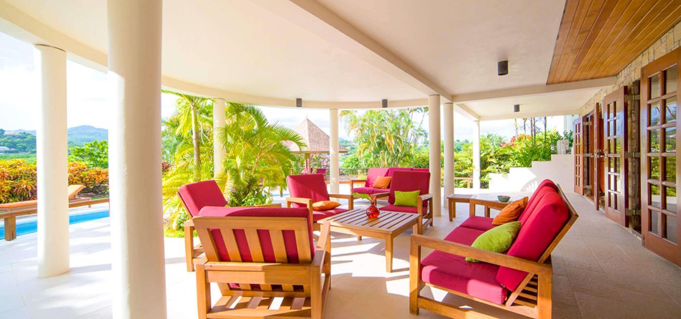 vacation-rentals/grenada/grenada/westerhall-point/solitaire-villa