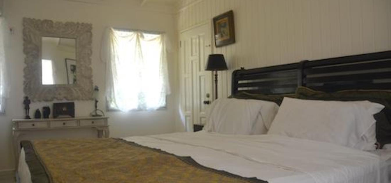 vacation-rentals/st-vincent-and-the-grenadines/bequia/belmont/bequia-breezes