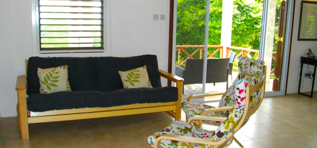 vacation-rentals/grenada/carriacou/hillsborough/cedar-view-house