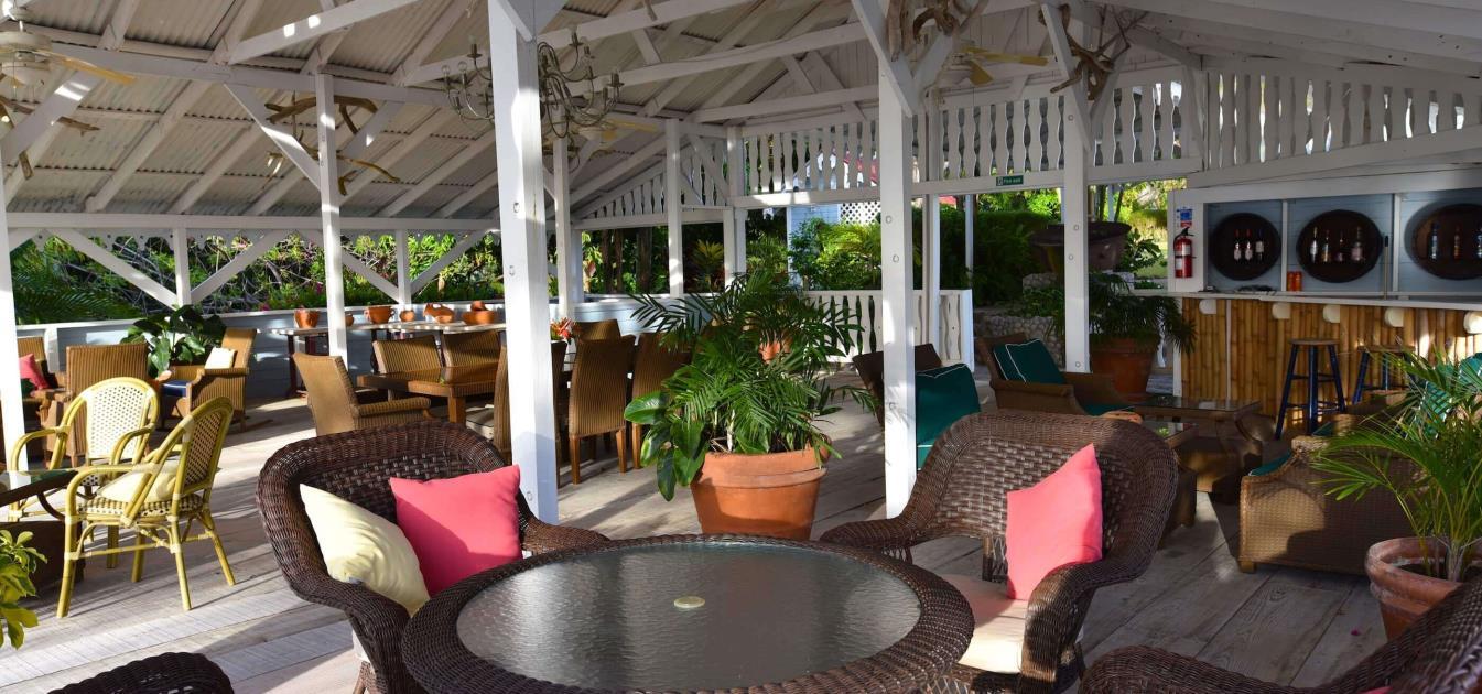 vacation-rentals/grenada/grenada/victoria/mount-edgecombe-plantation-nutmeg-room-1