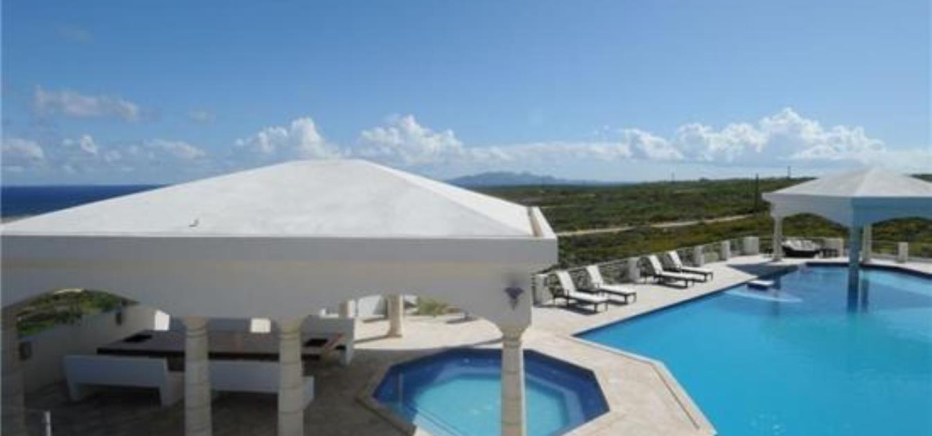 vacation-rentals/anguilla/anguilla/east-end-village/moonraker-villa