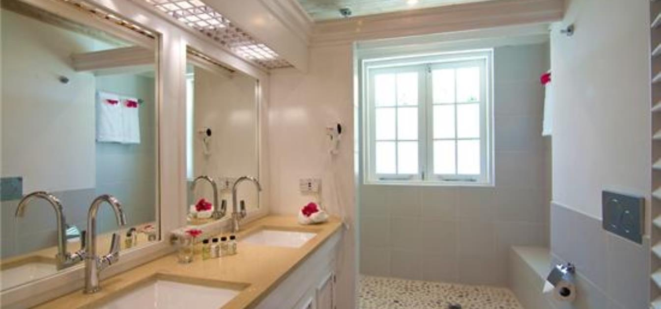 vacation-rentals/st-vincent-and-the-grenadines/bequia/belmont/plantation-hotel-bequia-sea-view-rooms