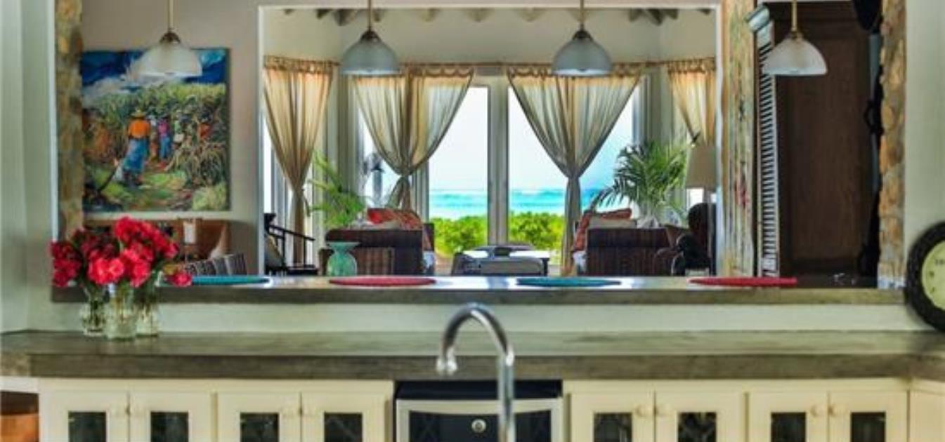 vacation-rentals/st-vincent-and-the-grenadines/palm-island/palm-island/memory-house