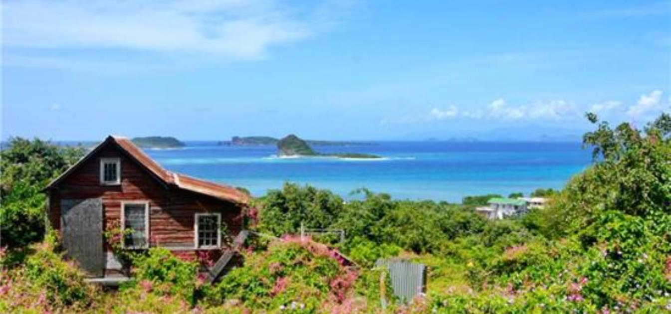 vacation-rentals/grenada/grenada-island/grand-anse/grenada-gold-apartment