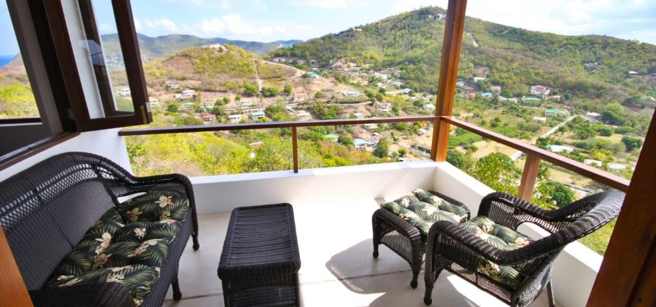vacation-rentals/st-vincent-and-the-grenadines/bequia/friendship-bay/friendship-breezes