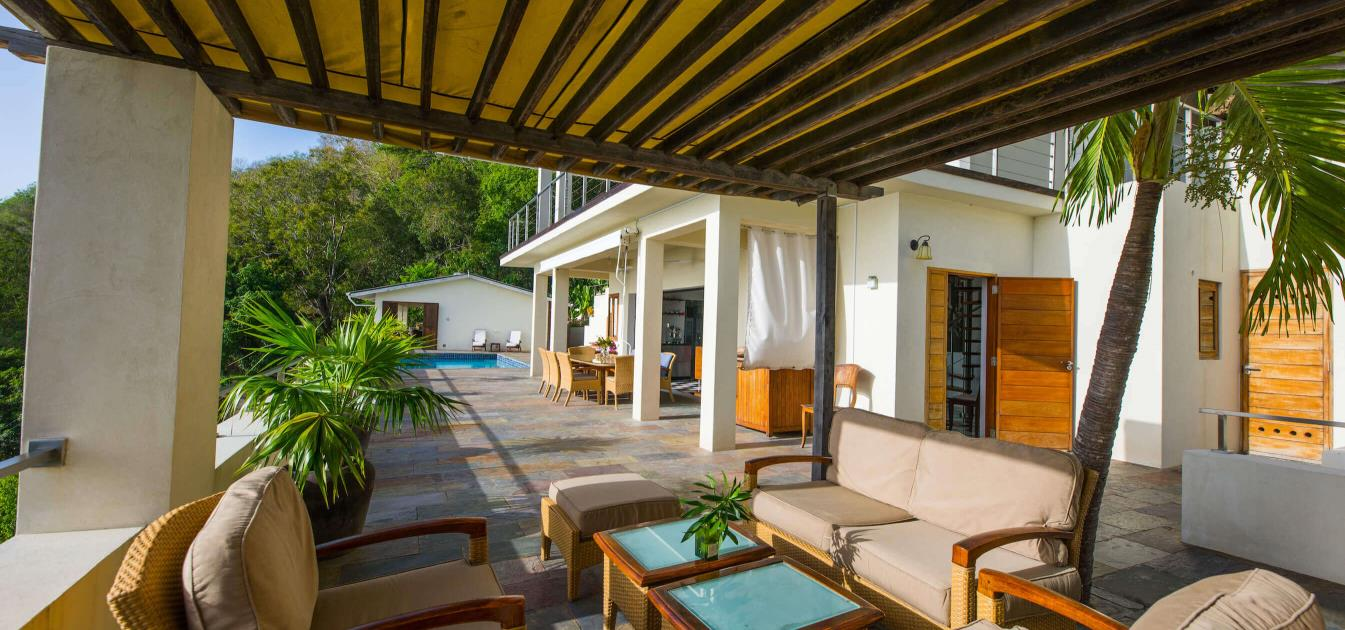 vacation-rentals/st-vincent-and-the-grenadines/bequia/belmont/villa-morberg