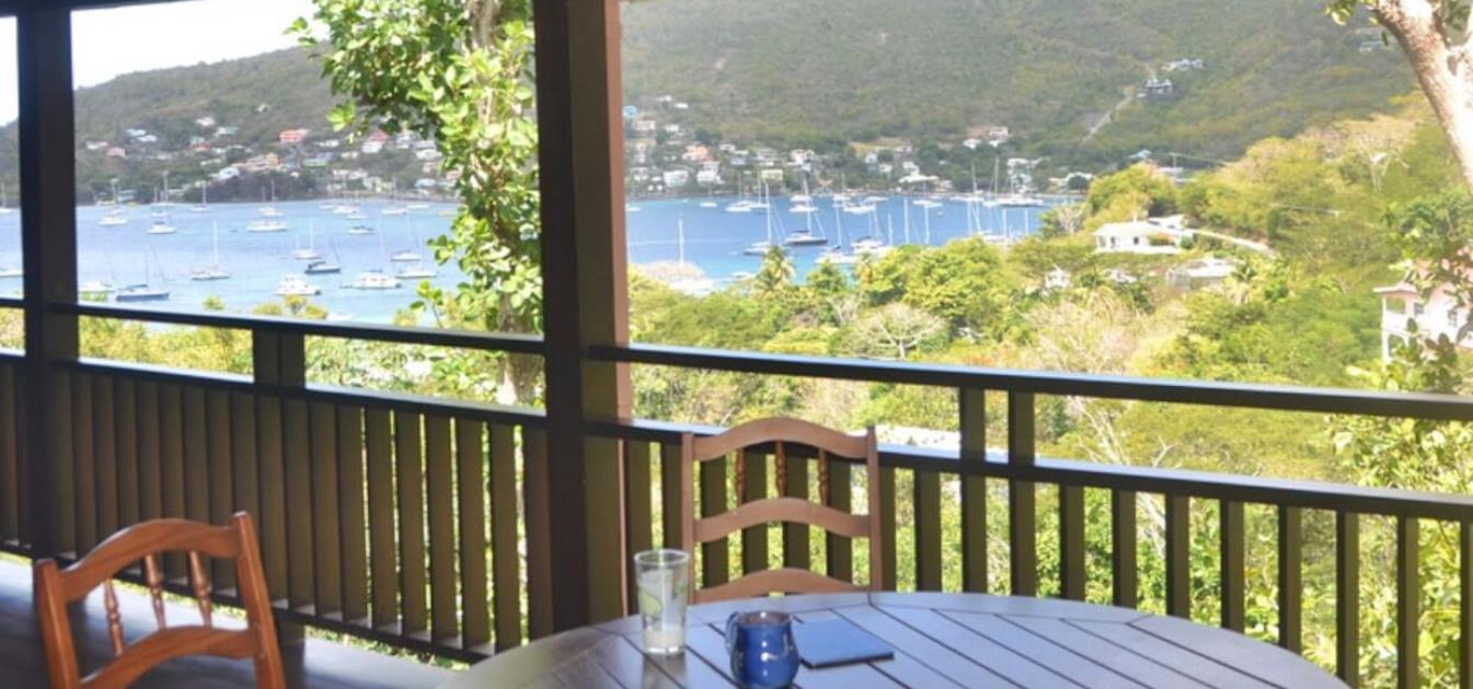 vacation-rentals/st-vincent-and-the-grenadines/bequia/belmont/the-nest