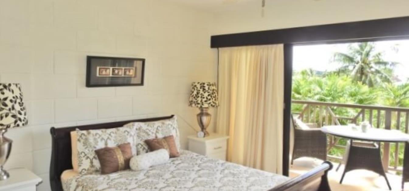 vacation-rentals/barbados/barbados/hastings/brownes-condo-2c-