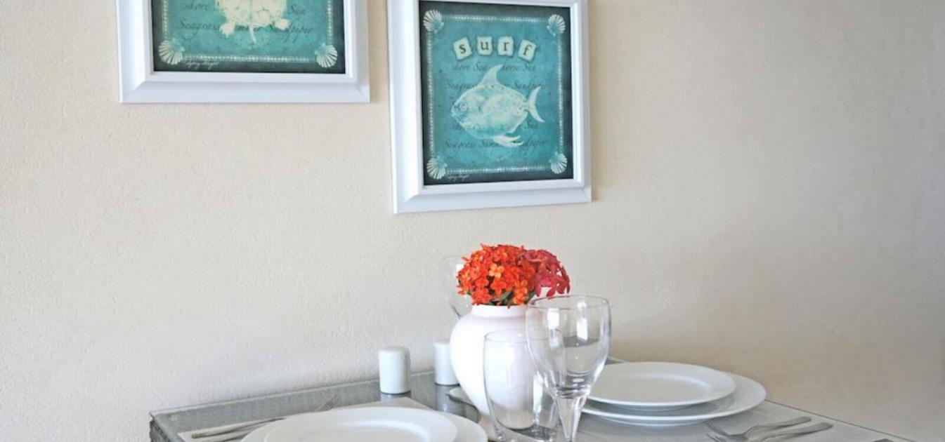vacation-rentals/barbados/barbados/weston/lantana-two-bed-apartment