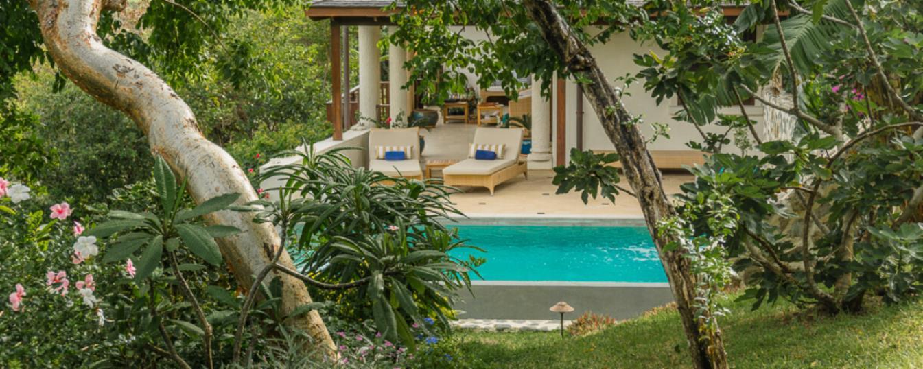 vacation-rentals/st-vincent-and-the-grenadines/canouan/canouan/bibiluna-villa-golf-package