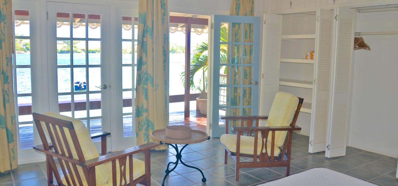 vacation-rentals/st-vincent-and-the-grenadines/bequia/friendship-bay/bequia-beachfront-estate-4-bedroom-villa