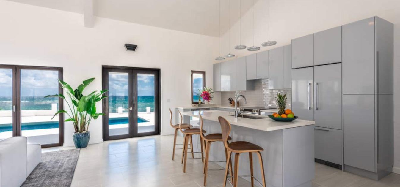 vacation-rentals/anguilla/anguilla/blowing-point/pelican-bay-villa