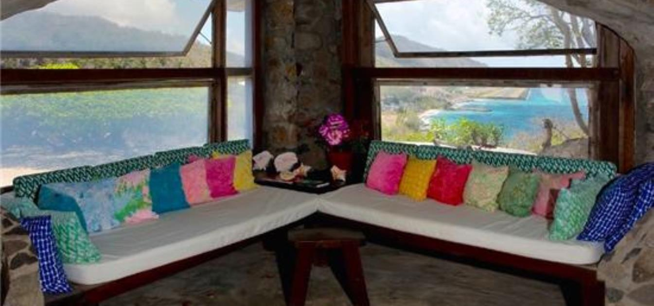 vacation-rentals/st-vincent-and-the-grenadines/bequia/moonhole/moonrise