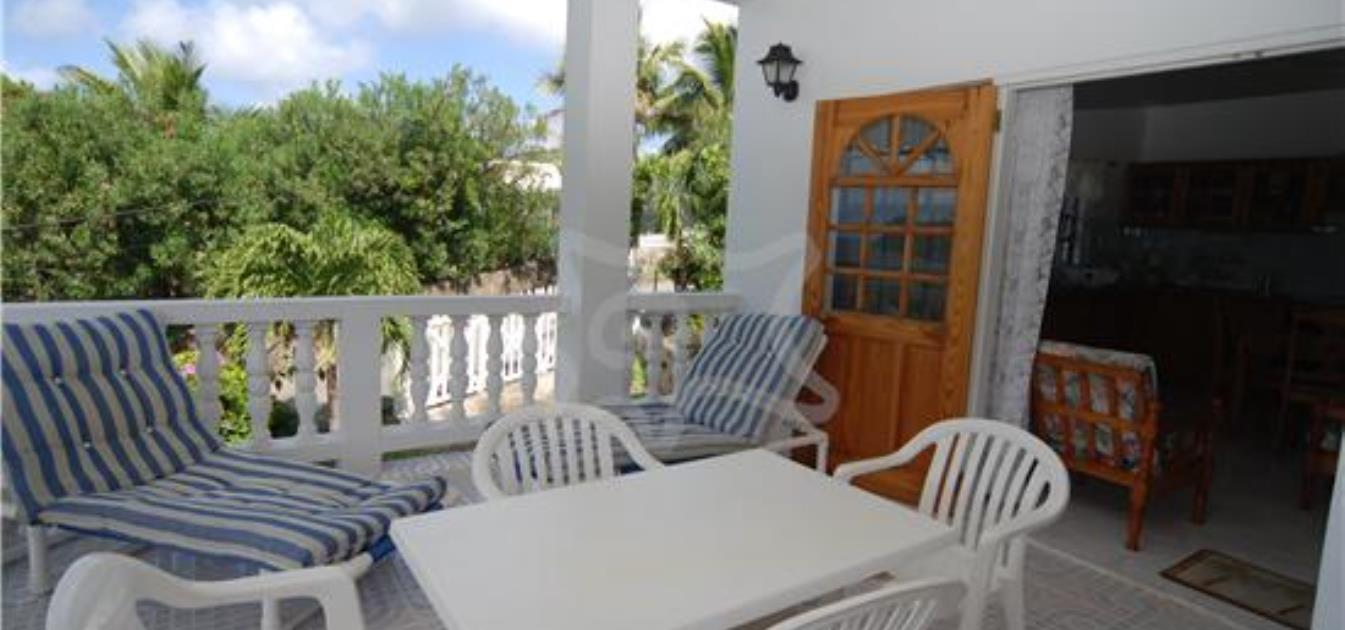 vacation-rentals/st-vincent-and-the-grenadines/bequia/lower-bay/twilight-cottage